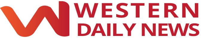 Western Daily News